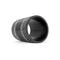 Thumbnail_mishimoto_03-07_ford_6.0l_intercooler_pipe_boot_kit_mmicp-f2d-03bk_boot_angle