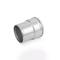 Thumbnail_mishimoto_11-16_ford_6.7l_cold-side_intercooler_pipe_boot_kit_mmicp-f2d-11cbk_coupler