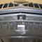 Thumbnail sto n sho sns181 2019 mercedes sl450 sl550 roadster license plate brackets installed