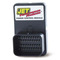 Thumbnail jet performance 90905 stage 1 challenger charger 300 3.6l v6 chip