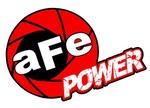 Medium_afe_power_logo