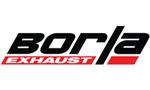 Medium_borla_exhaust