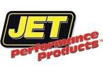 Medium_jet_performance