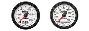 Diesel_gauges