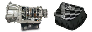 Diesel_transmission_performance_parts