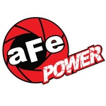 Medium__afe_logo