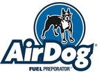 Medium_airdog_logo3