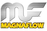 Medium_magnaflow_logo4