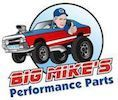 Medium_big_mikes_performance_parts_usmm